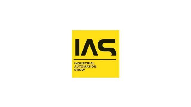 Industrial Automation Show - ERNI Electronics