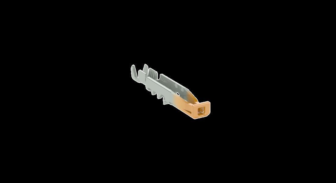 Ajcoflt Einstellbare Mini-Punktschwei/ßmaschine mit 6 G/ängen und Schnellverschlussstiften der Schnittstelle Typ C.